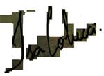 assinatura-isa-colucci-site